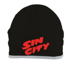 ����� Sin City - FatLine