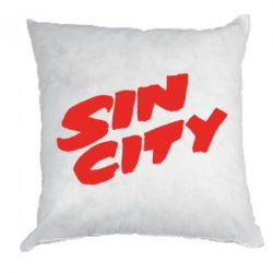 ������� Sin City - FatLine
