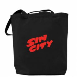 Сумка Sin City - FatLine