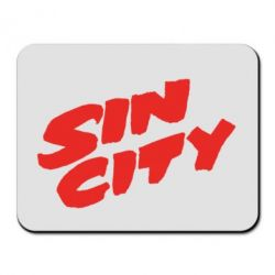 ������ ��� ���� Sin City - FatLine