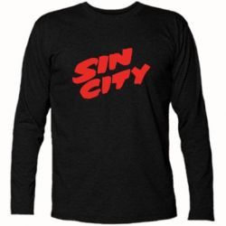 �������� � ������� ������� Sin City - FatLine