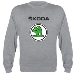 ������ Skoda - FatLine