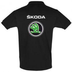 �������� ���� Skoda - FatLine