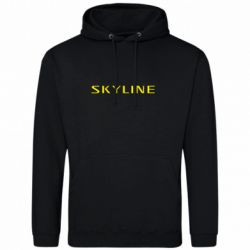 ��������� Skyline - FatLine