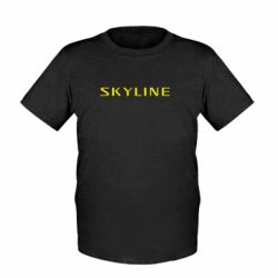 ������� �������� Skyline - FatLine