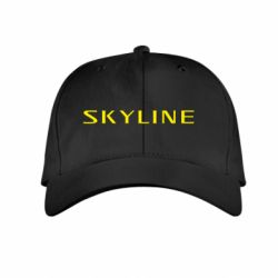 ������� ����� Skyline - FatLine