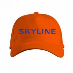 ����� Skyline - FatLine