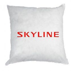 ������� Skyline - FatLine