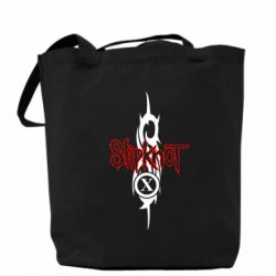 Сумка Slipknot Music - FatLine