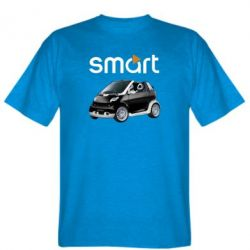 ������� �������� Smart 450 - FatLine