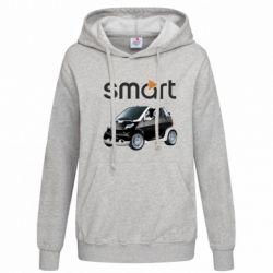 ������� ��������� Smart 450 - FatLine
