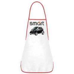 Фартук Smart 450 - FatLine