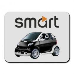 Коврик для мыши Smart 450 - FatLine