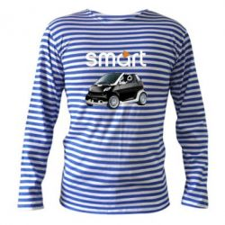 ��������� � ������� ������� Smart 450 - FatLine