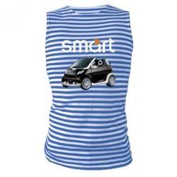 �����-��������� Smart 450 - FatLine