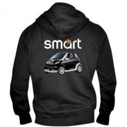 ������� ��������� �� ������ Smart 450 - FatLine