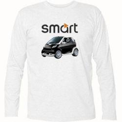 �������� � ������� ������� Smart 450 - FatLine