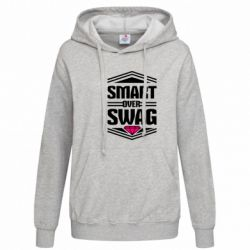 ������� ��������� Smart Over Swag