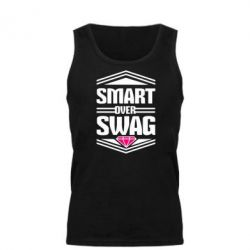 ������� ����� Smart Over Swag
