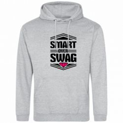 ��������� Smart Over Swag