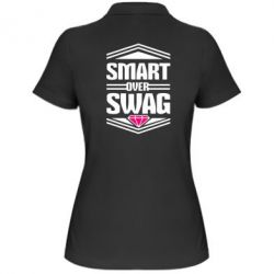 ������� �������� ���� Smart Over Swag