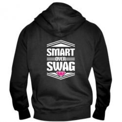 ������� ��������� �� ������ Smart Over Swag