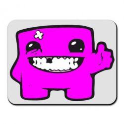 ������ ��� ���� Smile! - FatLine