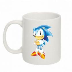 ������ Sonic - FatLine