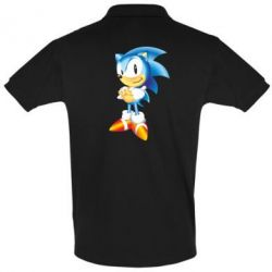 �������� ���� Sonic - FatLine