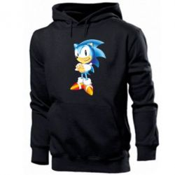 ������� ��������� Sonic - FatLine