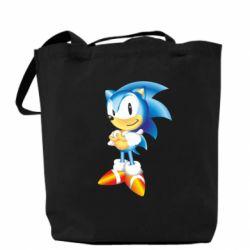 Сумка Sonic - FatLine