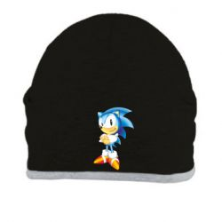 ����� Sonic - FatLine