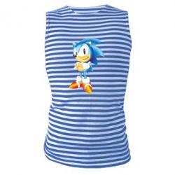 �����-��������� Sonic - FatLine