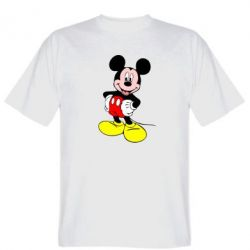 ������� �������� �ool Mickey Mouse