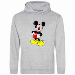 ������� ��������� �ool Mickey Mouse