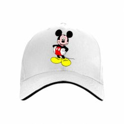 ����� �ool Mickey Mouse