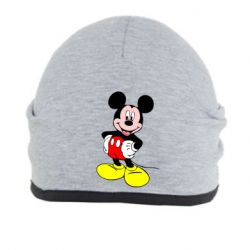 ����� �ool Mickey Mouse - FatLine