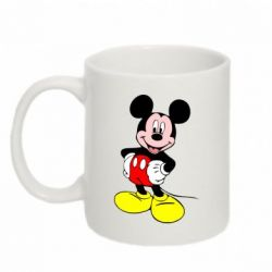 ������ �ool Mickey Mouse