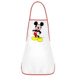 ������ �ool Mickey Mouse - FatLine