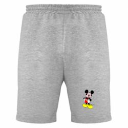 ������� ����� �ool Mickey Mouse - FatLine
