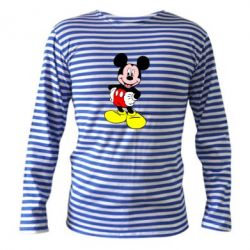 ��������� � ������� ������� �ool Mickey Mouse - FatLine