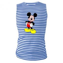 �����-��������� �ool Mickey Mouse - FatLine