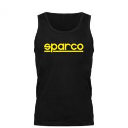 ������� ����� Sparco