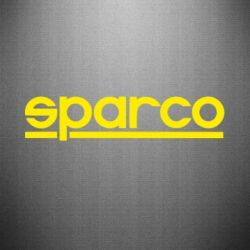 �������� Sparco