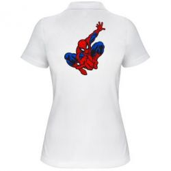 ������� �������� ���� Spiderman - FatLine