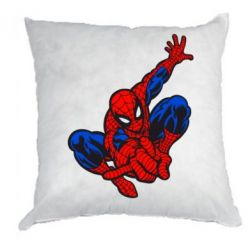 ������� Spiderman - FatLine