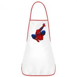 ������ Spiderman - FatLine