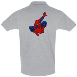 �������� ���� Spiderman - FatLine