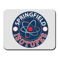 ������ ��� ���� Springfield Isotopes - FatLine