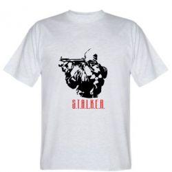 Stalker - FatLine